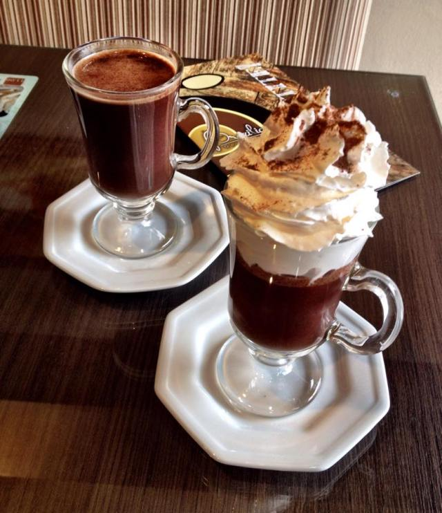 brazilian-gelato-cafe-2