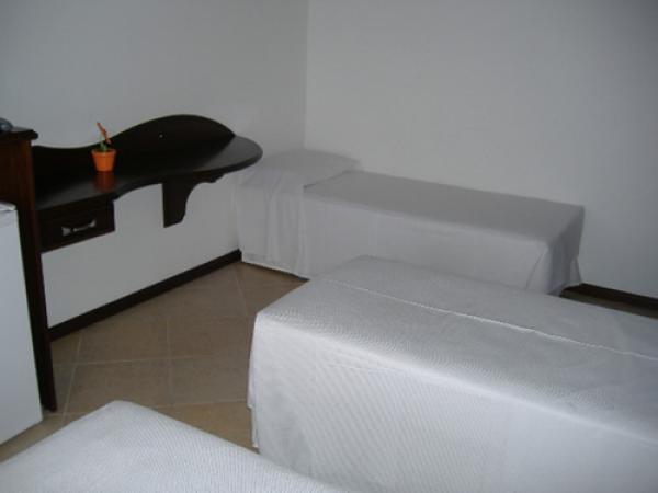 guarita-park-hotel-1