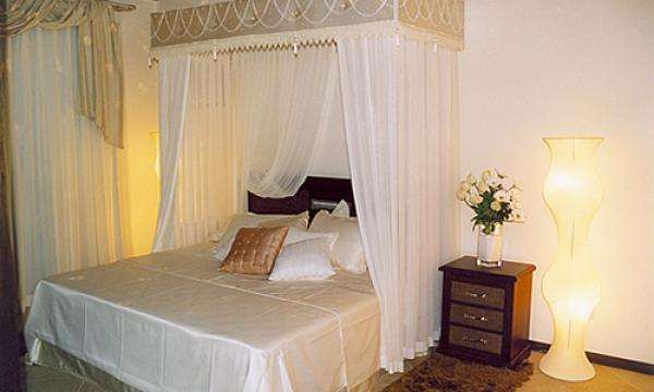 guarita-park-hotel-3