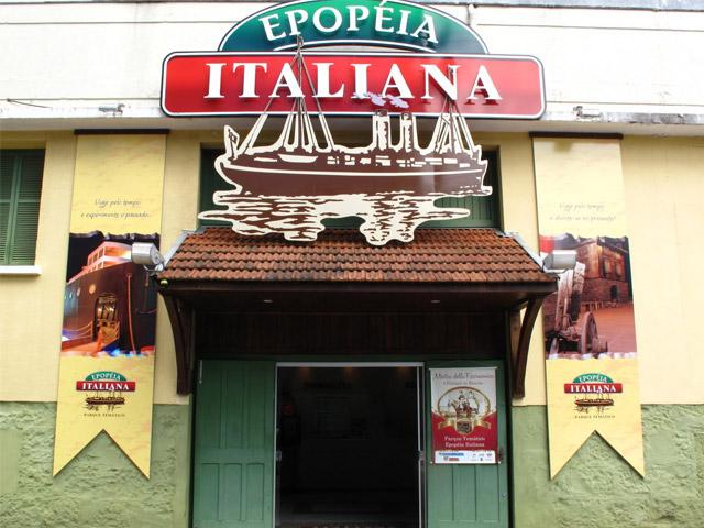 bento-goncalves--epopeia-italiana