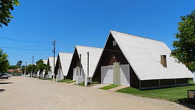 cabanas4