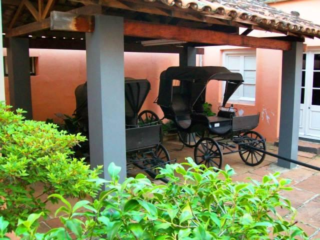 carroagens-museu-oswaldoaranha-alegrete