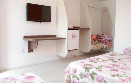 hotel-alegrete-acomodacoes3