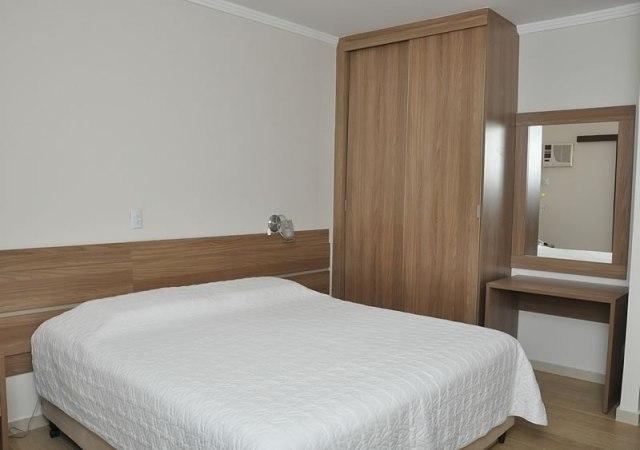 hotel-das-figueiras-008