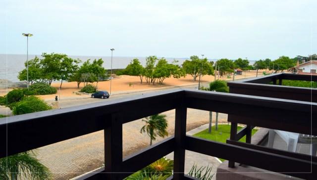 hotel-das-figueiras-009