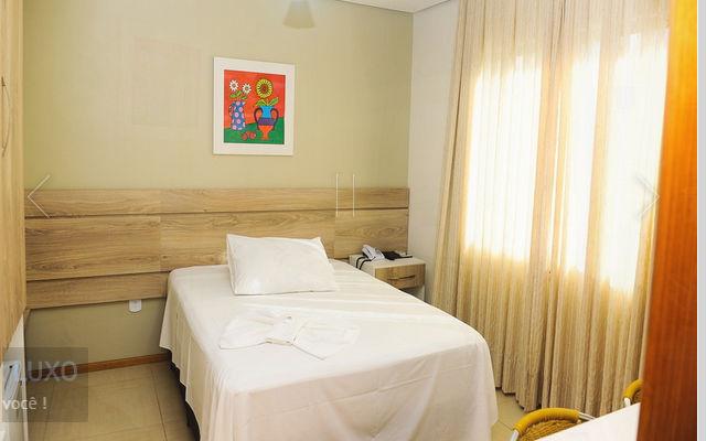 hotel-sao-jorge-apartamentos2