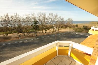 laguna-aprt-hotel04