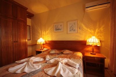 laguna-aprt-hotel06