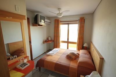 laguna-aprt-hotel08