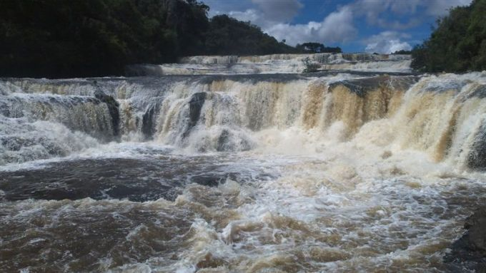 cachoeiras-cambaradosul