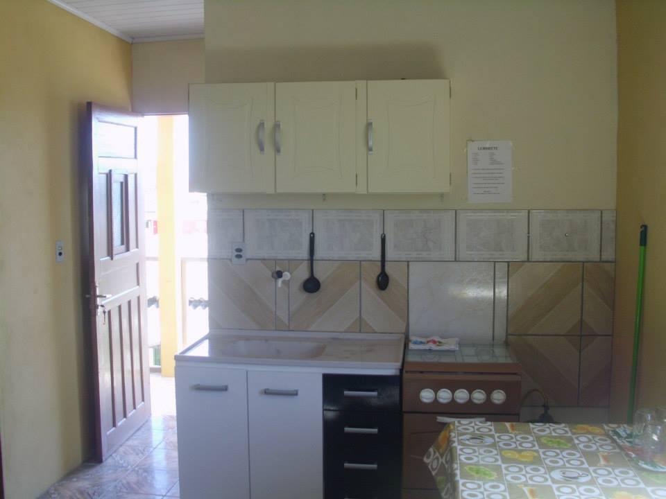pousadamare-cozinha