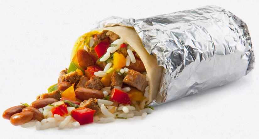 img-produto-burrito
