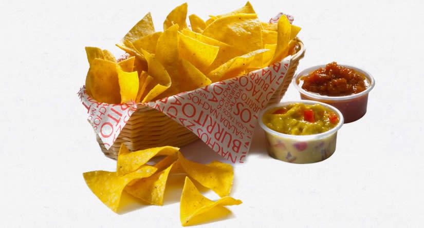 img-produto-nachos