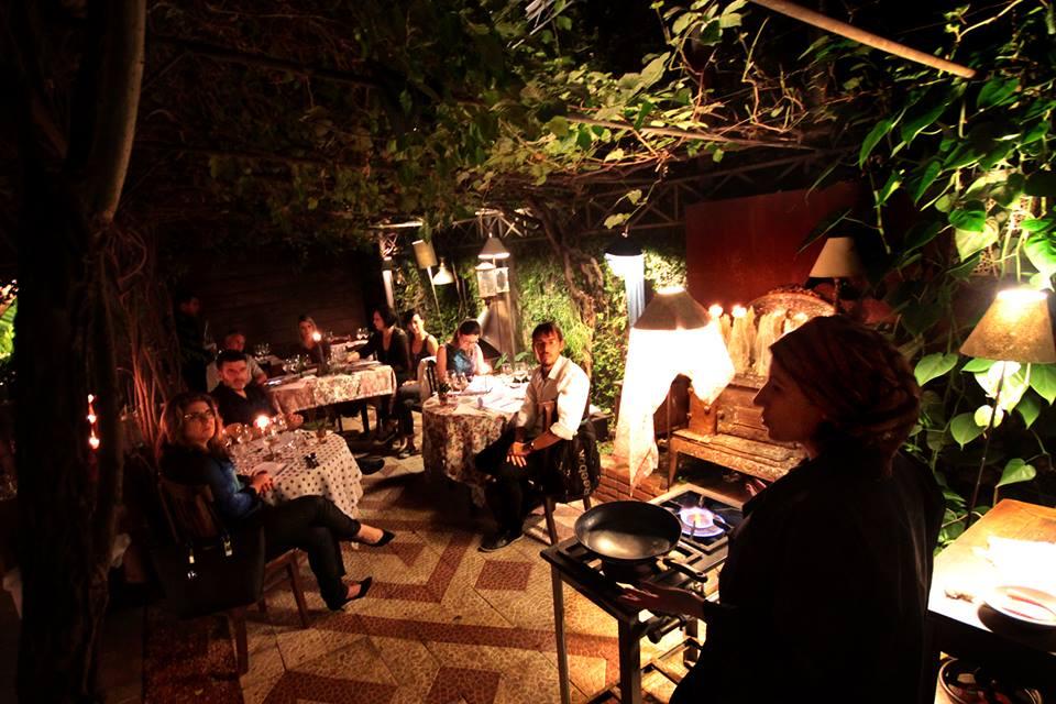 lorita-restaurante2