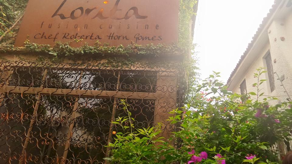 lorita-restaurante3