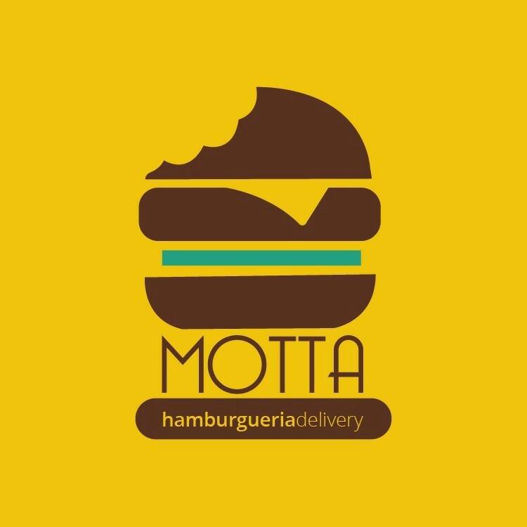 motta-montenegro