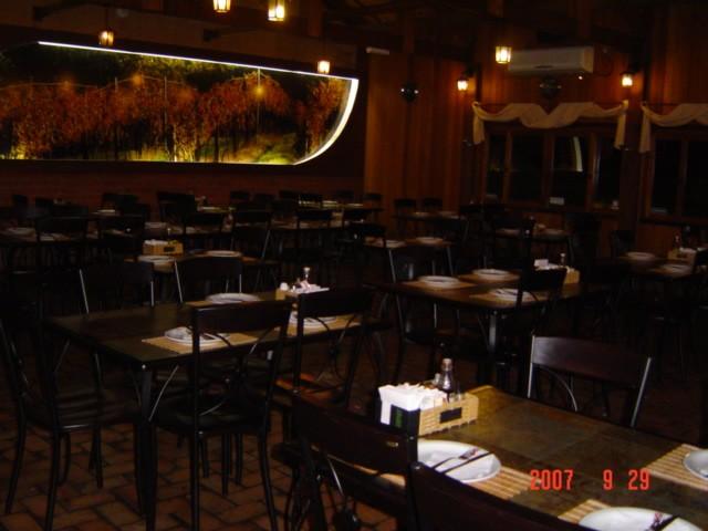 pirandello-restaurante