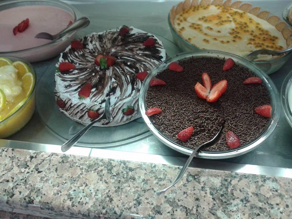 borsatto-ambiente-sobremesas