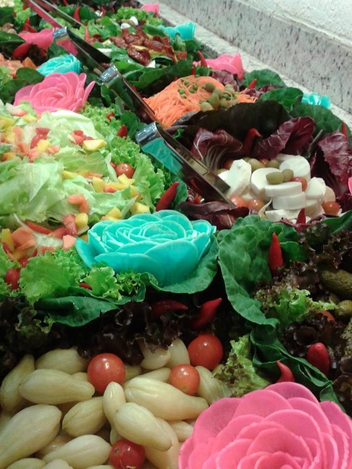 borsatto-saladas