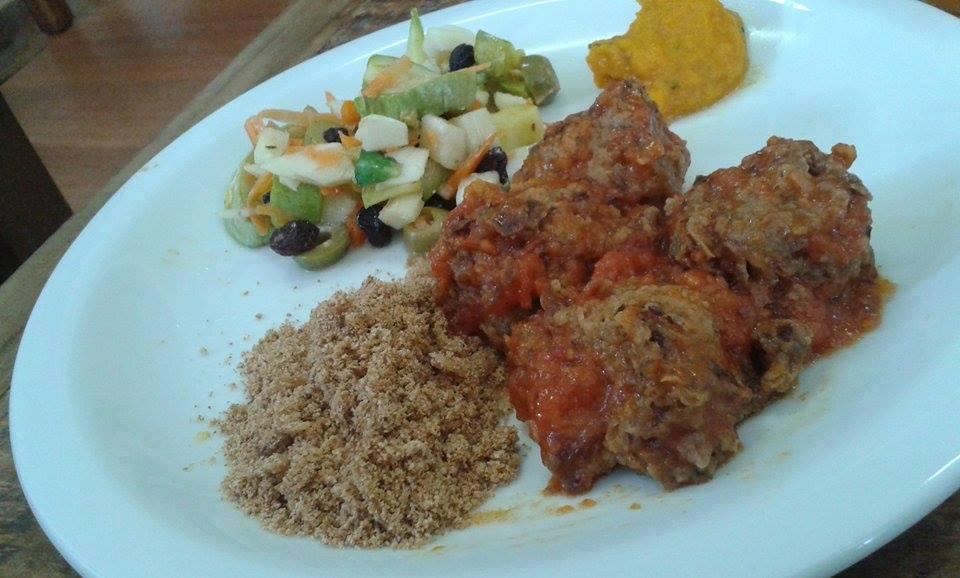 govinda-comida