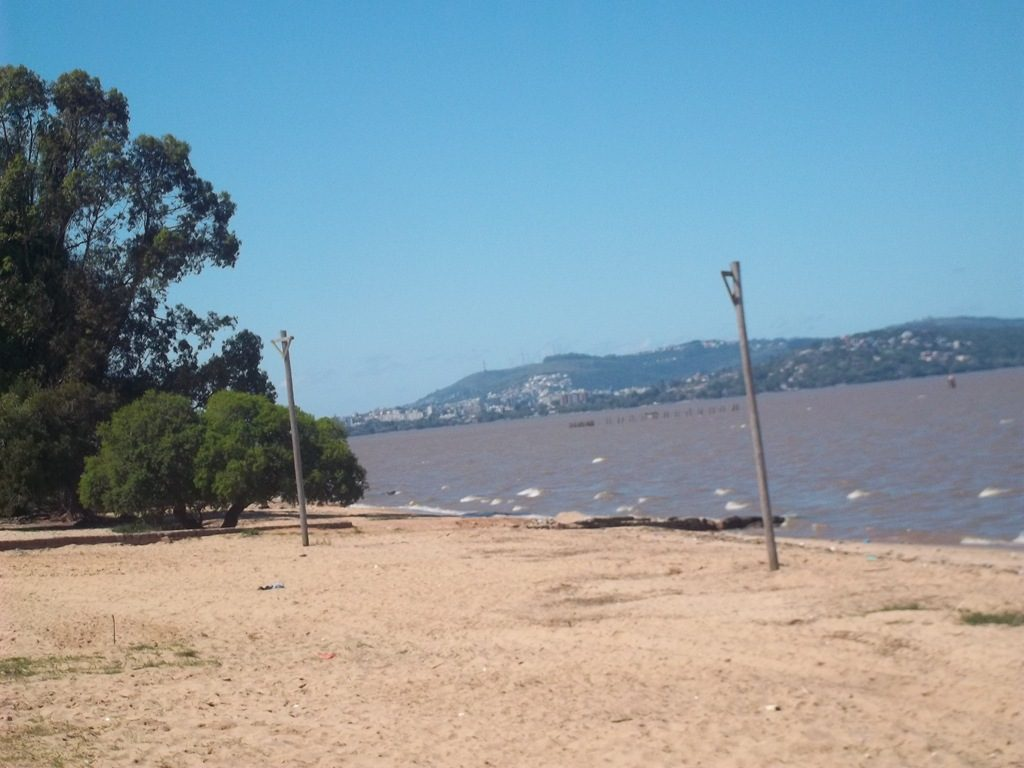praiadaalegria-guaibars