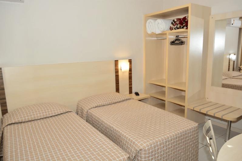 apartamentos-completos-com-todo-o-conforto-1