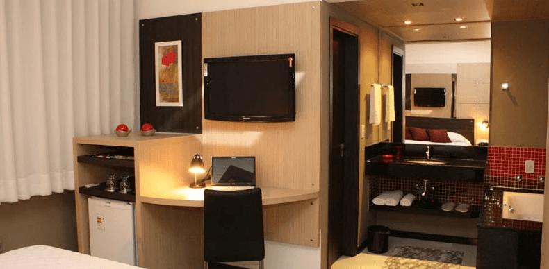 apartamentos-completos-com-todo-o-conforto-8