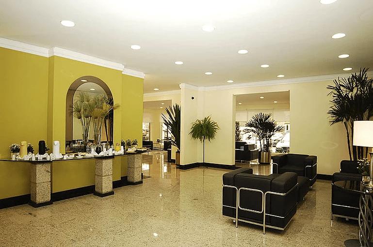 canoasparkhotel002