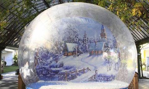 globo-de-neve-rua-coberta