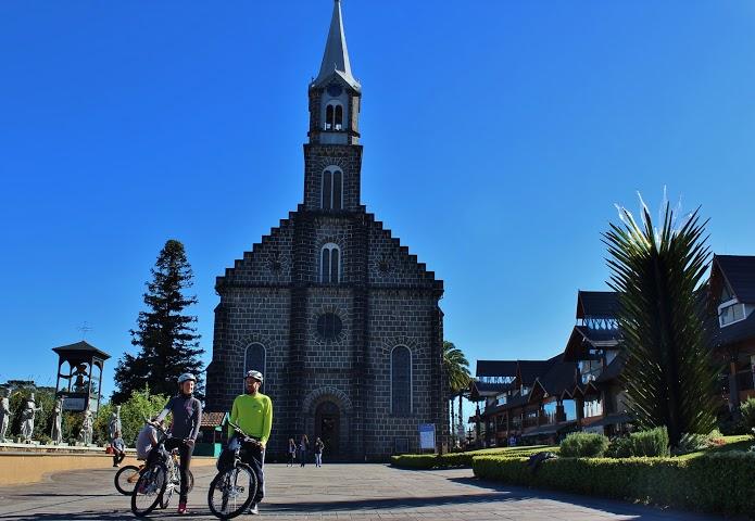 passeio_bicicleta_gramado9