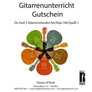3-gitarrenstunden-gutschein-web