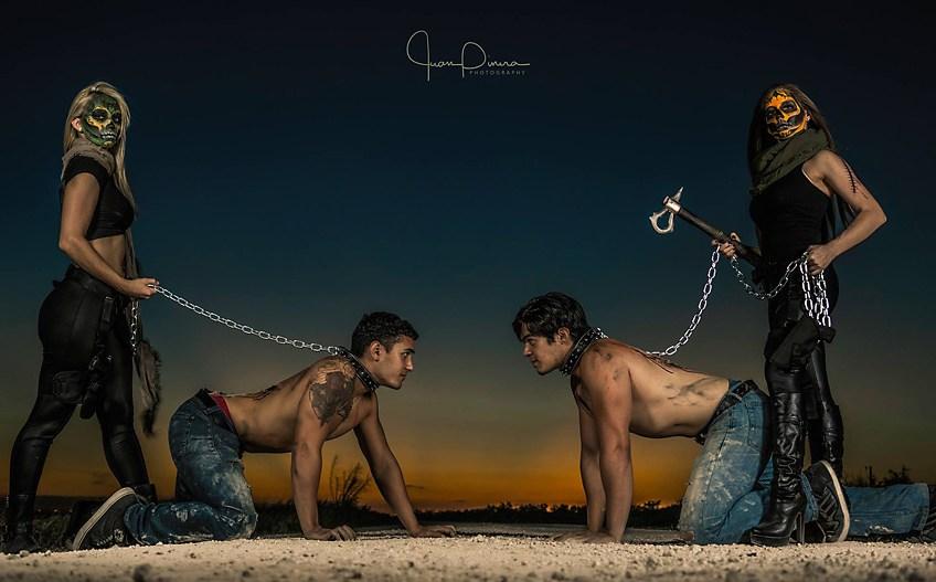 RGV Photography Workshops Student Work Photographer: Juan Pinera