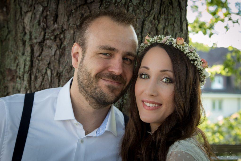 IMG 5808 1024x682 - Hochzeit Sarah und Patrick