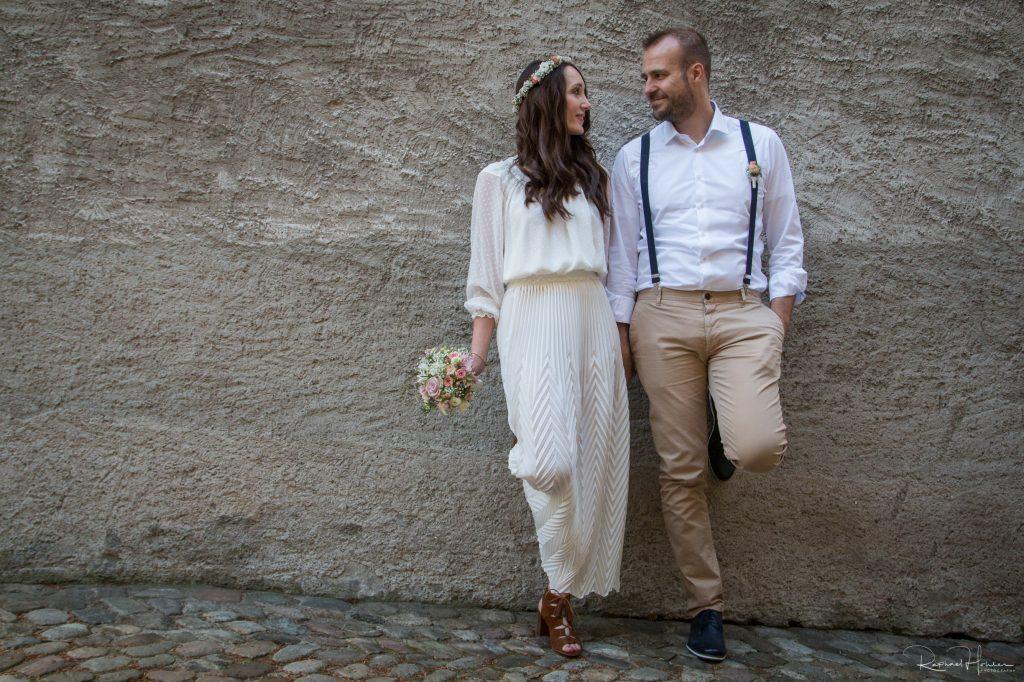 IMG 5985 2 1024x682 - Hochzeit Sarah und Patrick