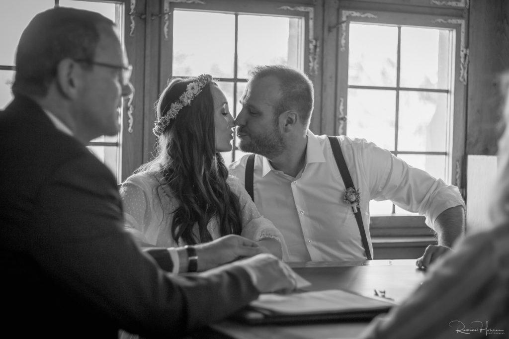 IMG 6089 2 1024x682 - Hochzeit Sarah und Patrick