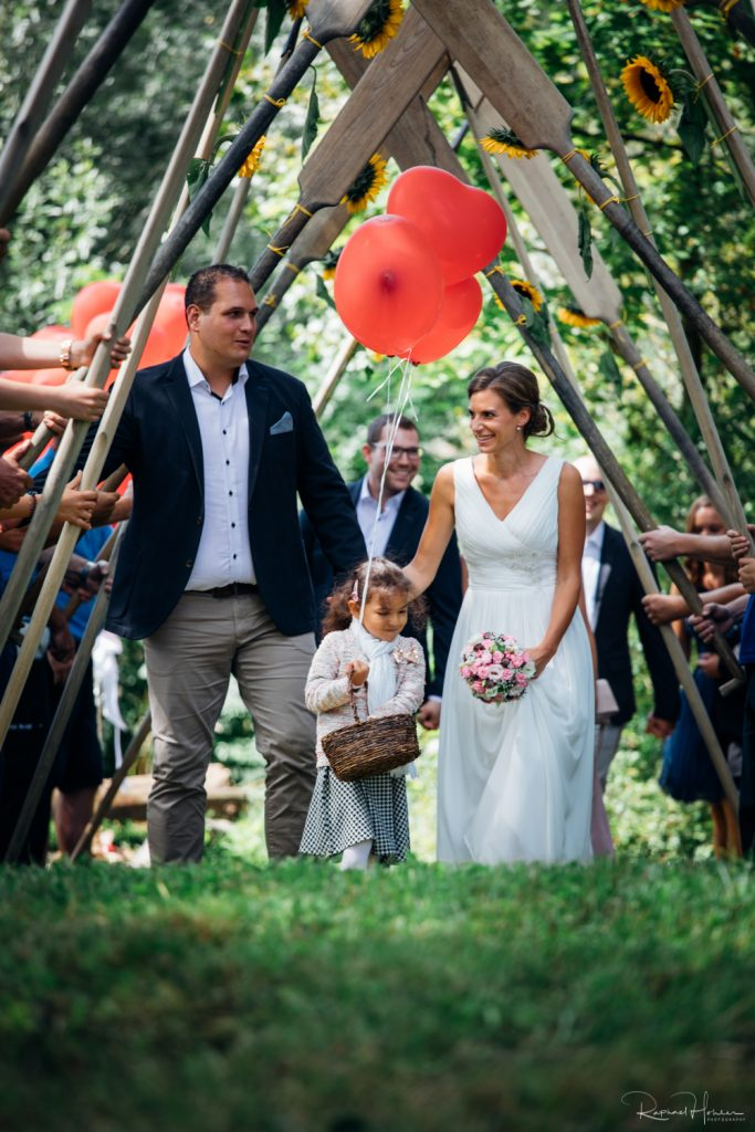 20170819 204A7790 683x1024 - Hochzeit Deborah und Christian