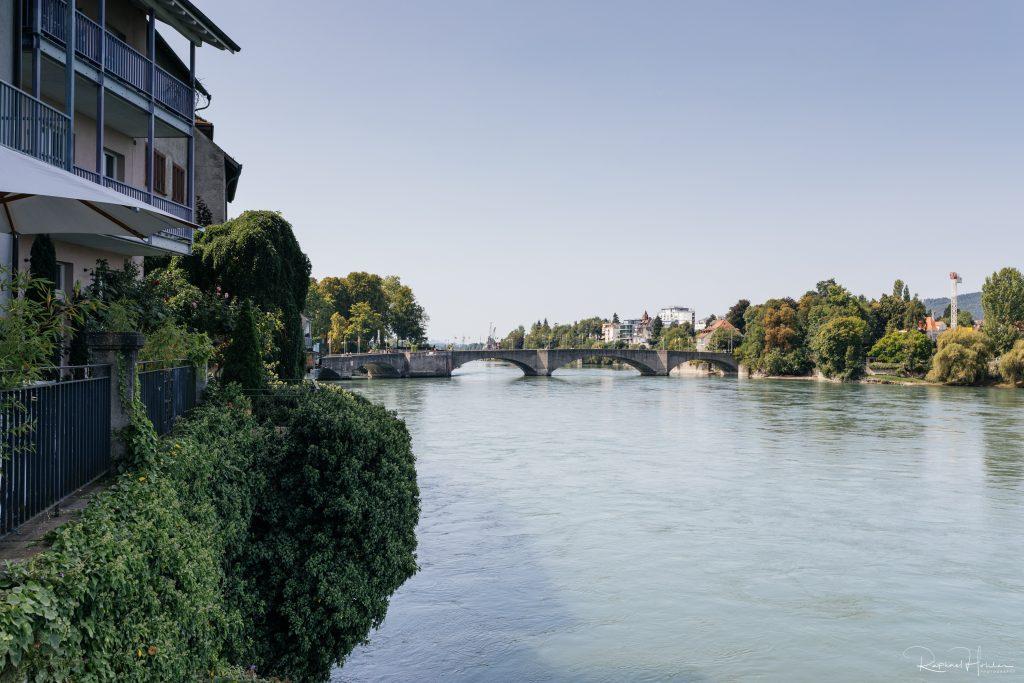 Rheinfelden Aargau