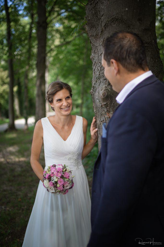 IMG 4514 683x1024 - Hochzeit Deborah und Christian