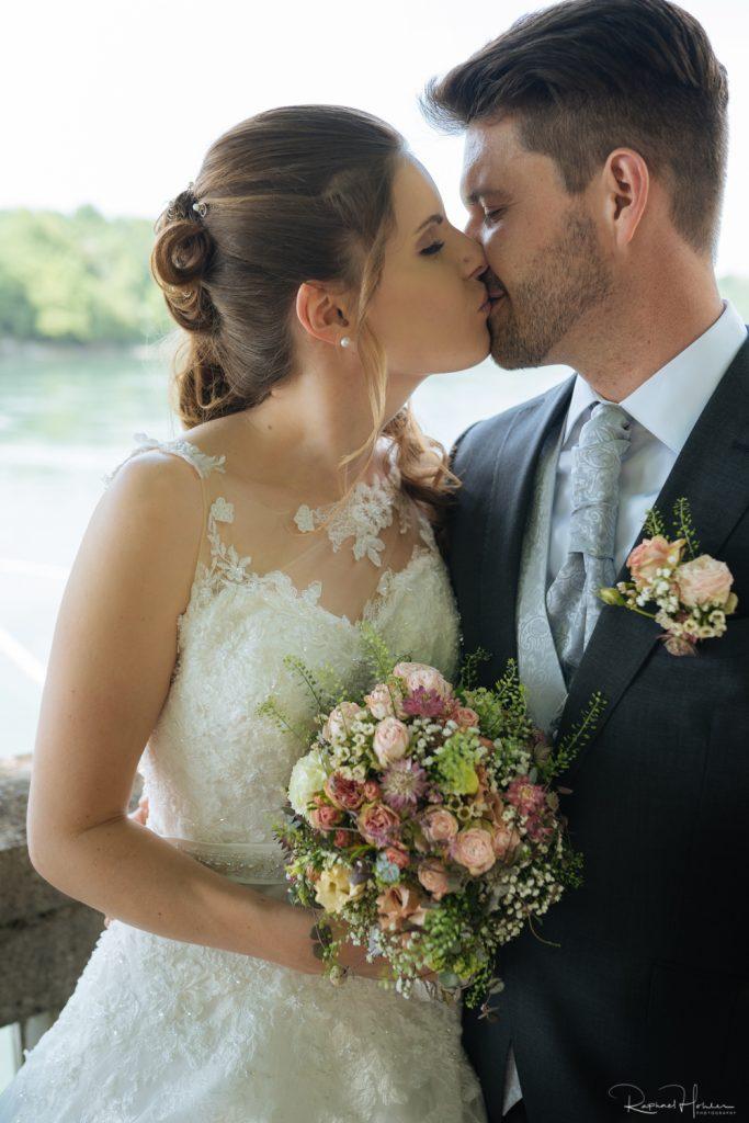 Irma und Roman 8 1 683x1024 - Hochzeit Irma und Roman