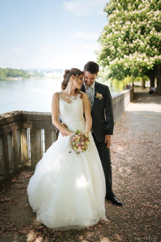 Irma und Roman 9 1 683x1024 - Hochzeit Irma und Roman