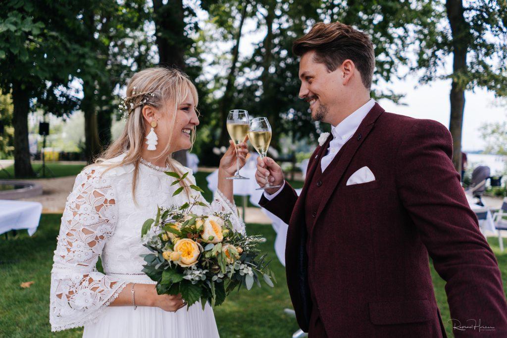 Colin und Sarah 129 1024x683 - Hochzeit Sarah und Colin
