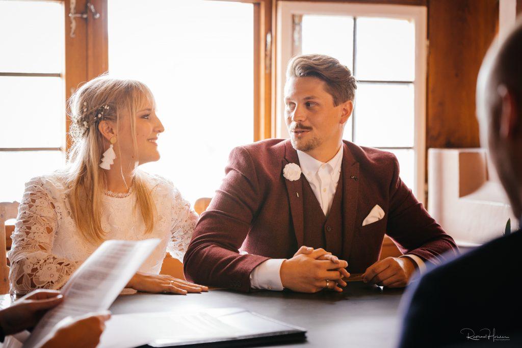 Colin und Sarah 74 1024x683 - Hochzeit Sarah und Colin