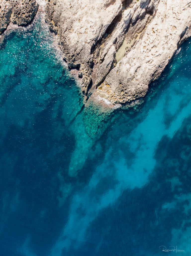Drohne Ibiza 5 767x1024 - Aerial