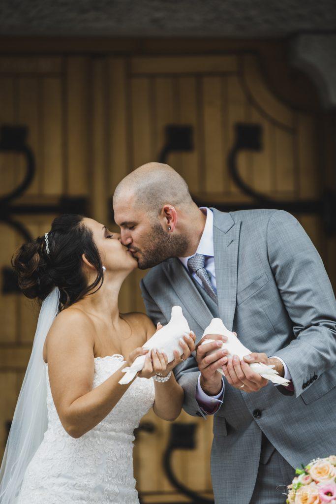 Remo und Aina 122 683x1024 - Hochzeit Aina und Remo