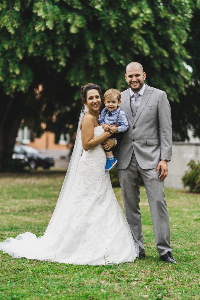 Remo und Aina 186 683x1024 - Hochzeit Aina und Remo