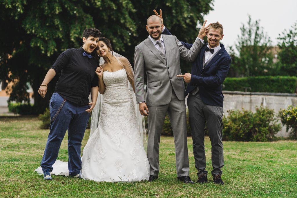 Remo und Aina 190 1024x683 - Hochzeit Aina und Remo