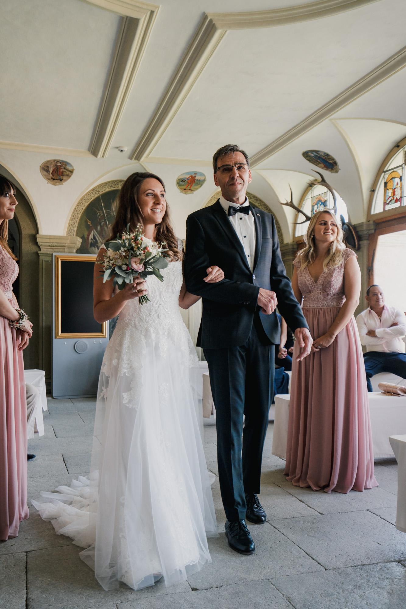 A7207010 - Hochzeit