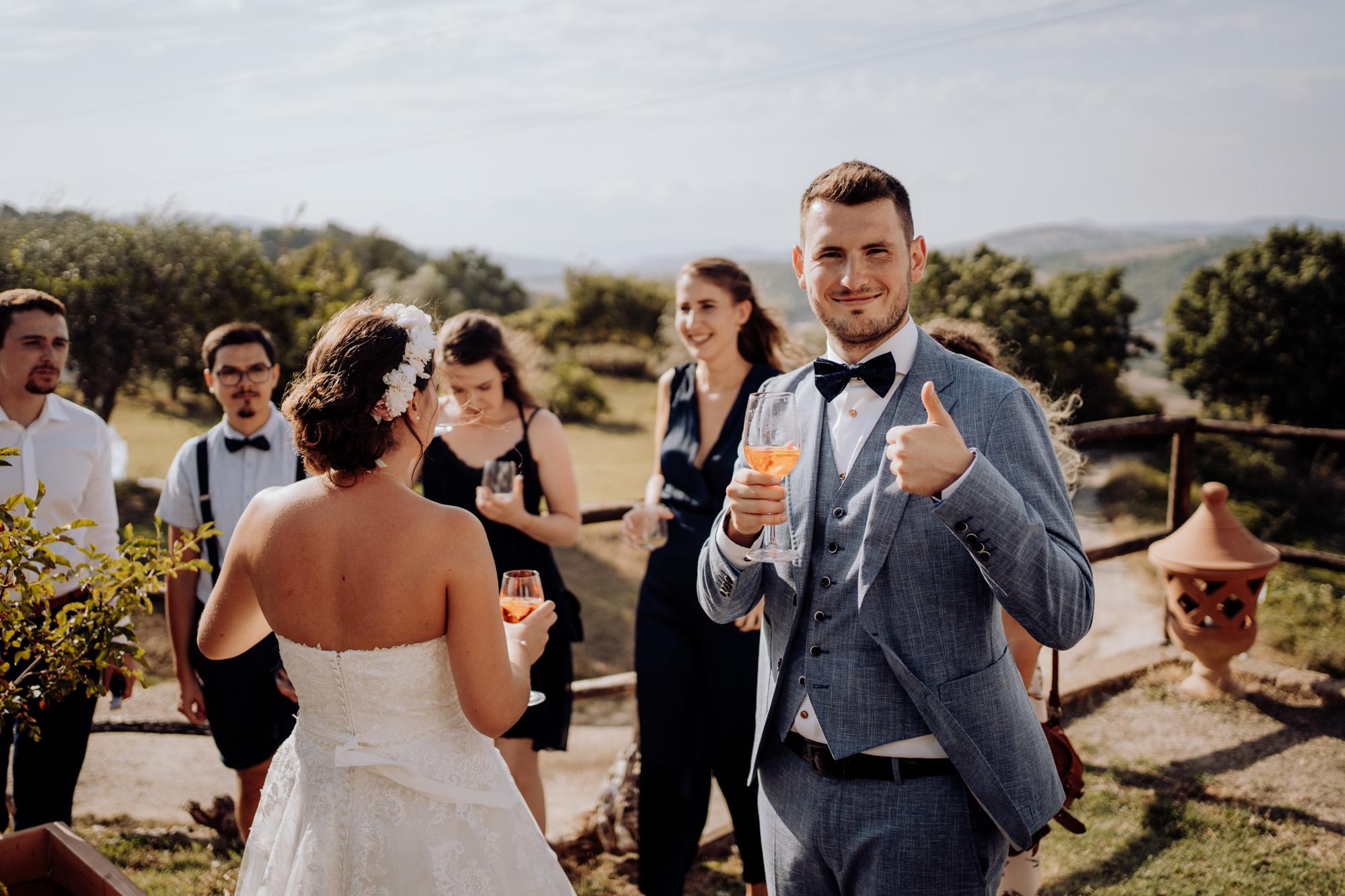 A7307734 - Hochzeit