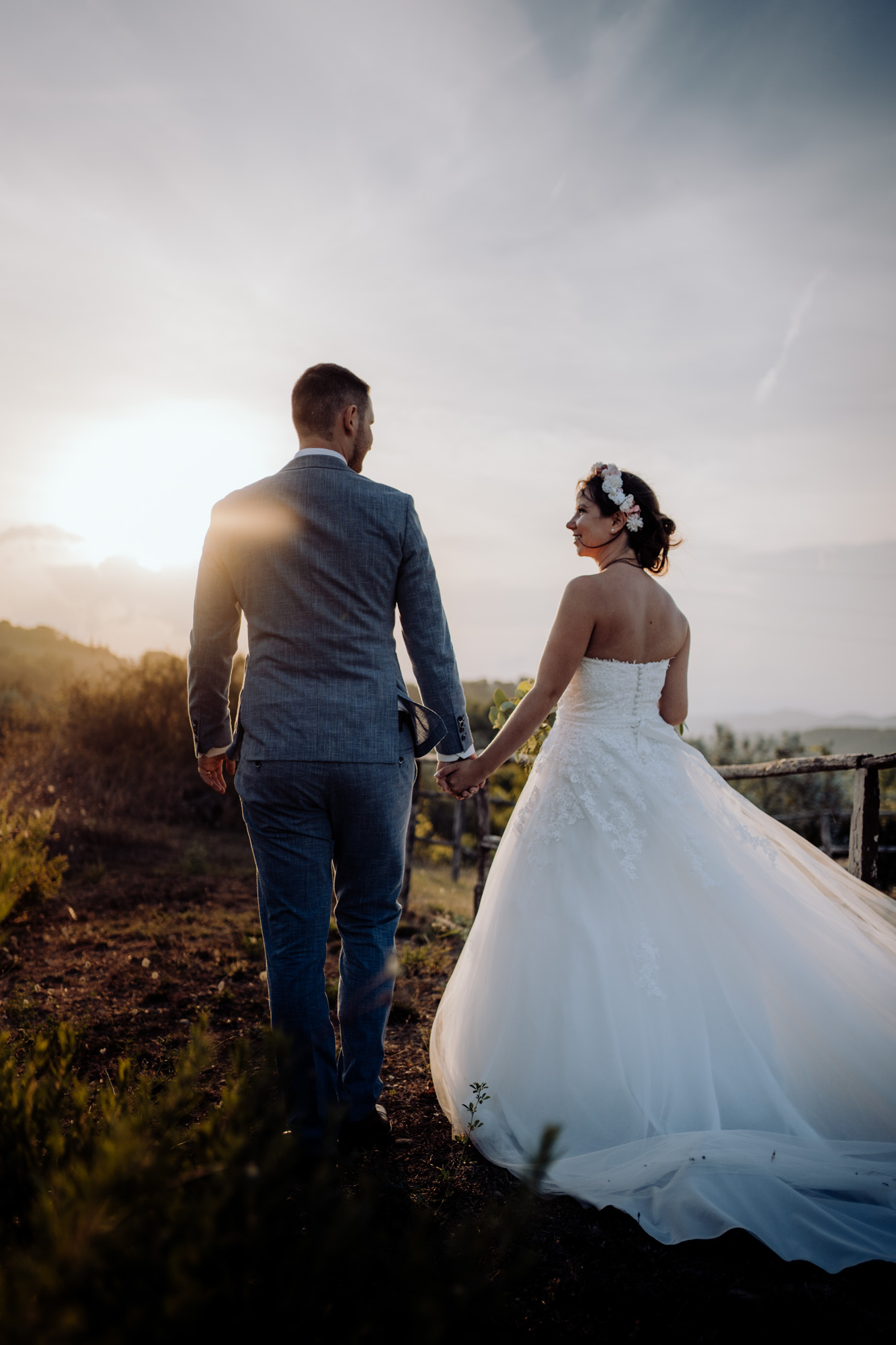 A7307919 - Hochzeit