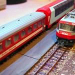 Bahnsteig Details (4)